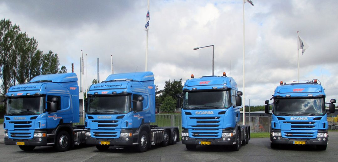 Scania-Danske-Fragtmaend-15.jpg