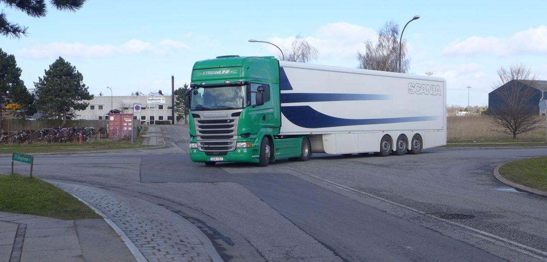 Scania-R450-lavt.jpg