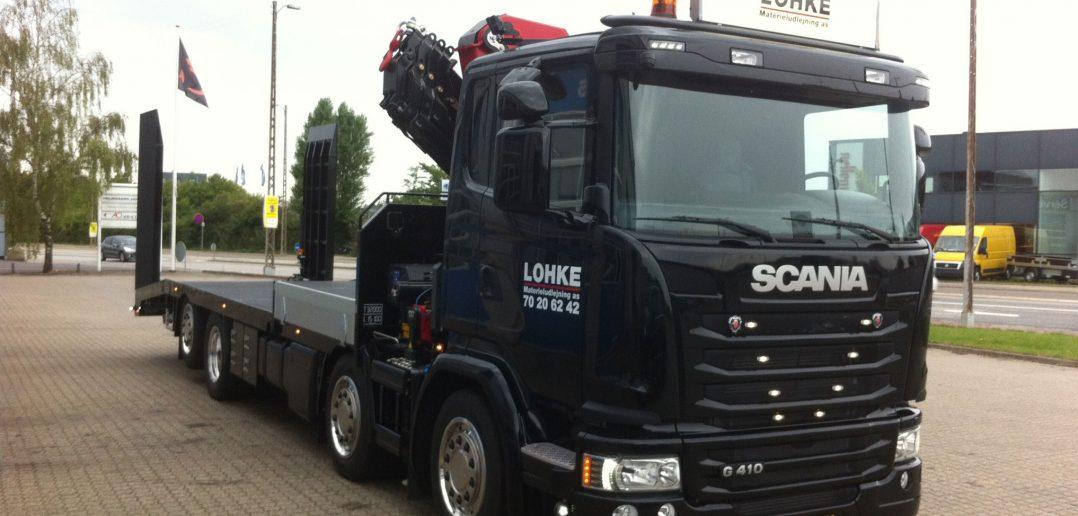 Scania-fejeblad-Lohke-15.jpg