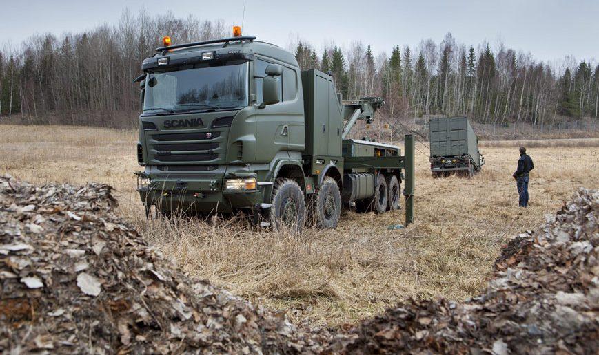 Scania-militaer-bjaergnings-1.jpg