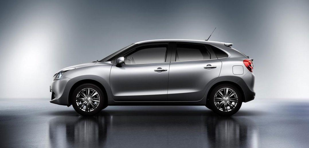Suzuki-Baleno-2015.jpg