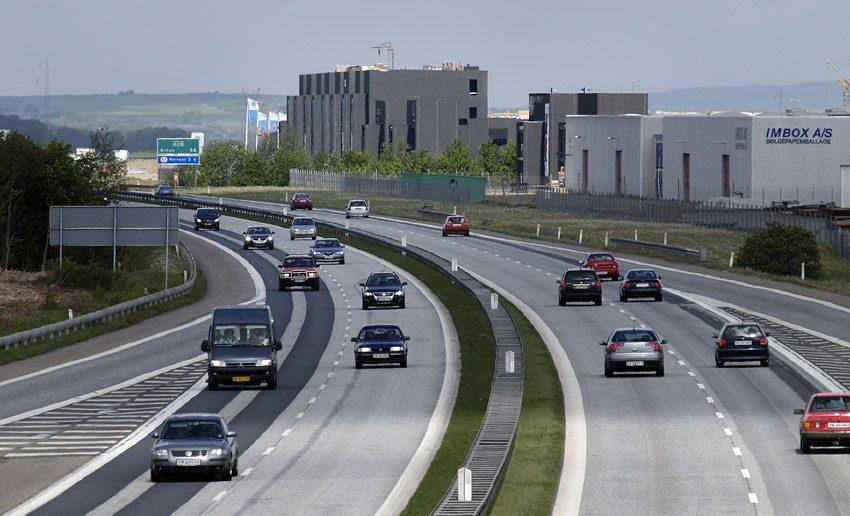 motorvej-byggeri_web-1.jpg