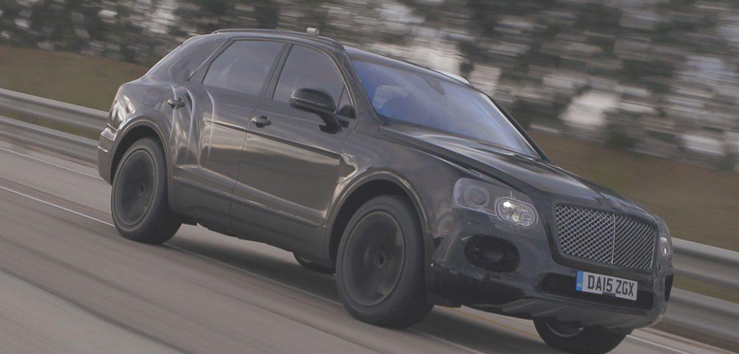 Bentley-Bentayga-rekord.jpg