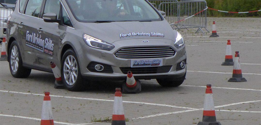 Ford-Driving-Skills-SMS-dri.jpg