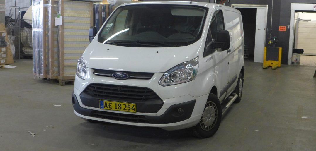 Ford-Transit-15-Europcar_we-2.jpg