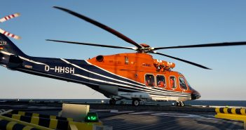 Helikopter-off-shore_web.jpg