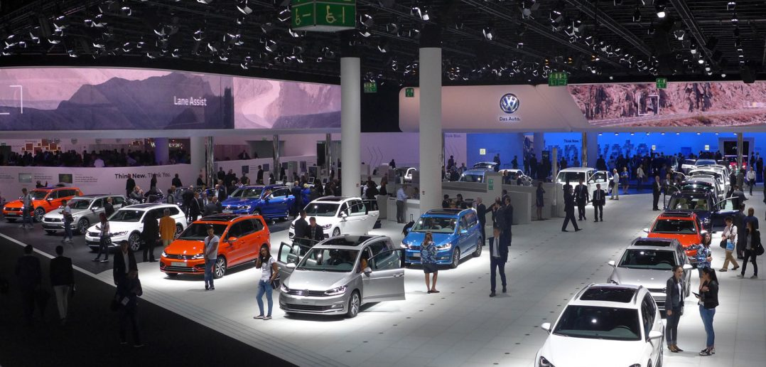 IAA-2015-view-vw_web.jpg