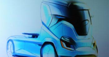 Iveco-CNH-design-Raffaele-V.jpg