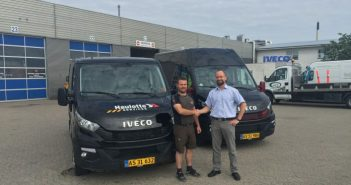 Iveco-Daily-m-aut-kunde_web.jpg