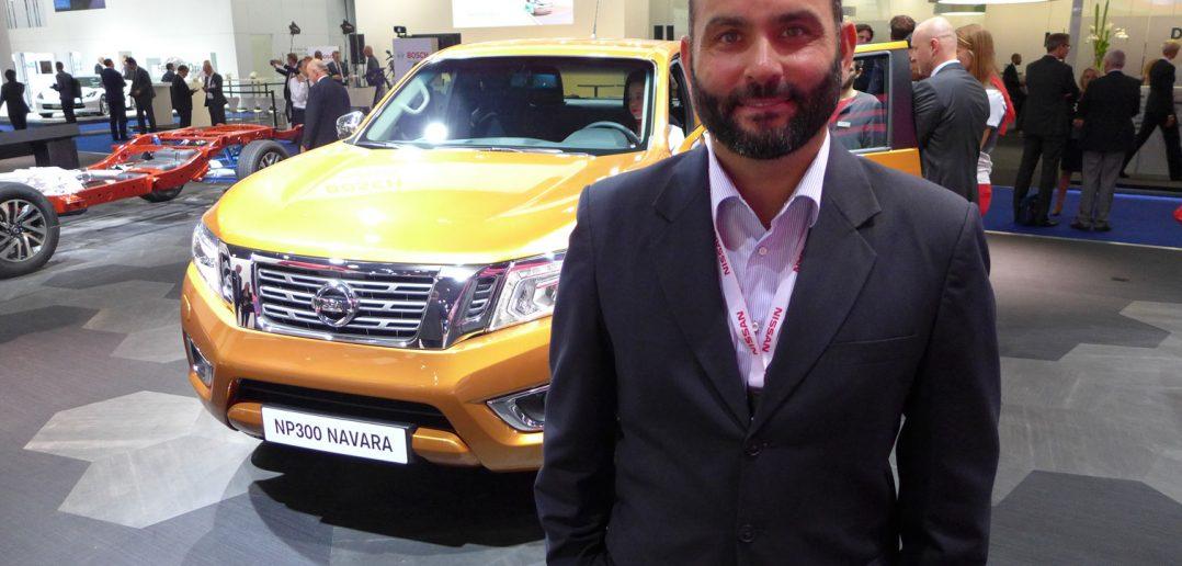 Nissan-chef-Ralph-Gonsalves.jpg