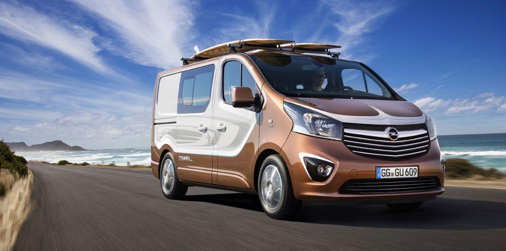 Opel-Vivaro-Surf-Concept-fo.jpg