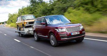 Range-Rover-med-trailer.jpg