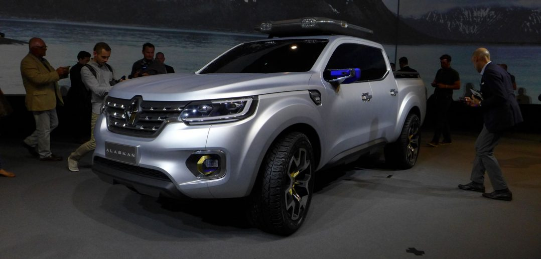 Renault-Alaskan-i-Paris-15a.jpg