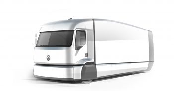 Renault-Edit_project_renaul.jpg