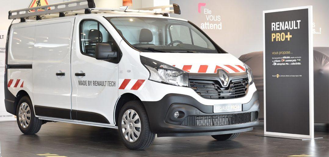 Renault-Pro-ekspert_web.jpg