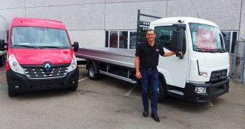 Renault-Trucks-salgsch-1.jpg