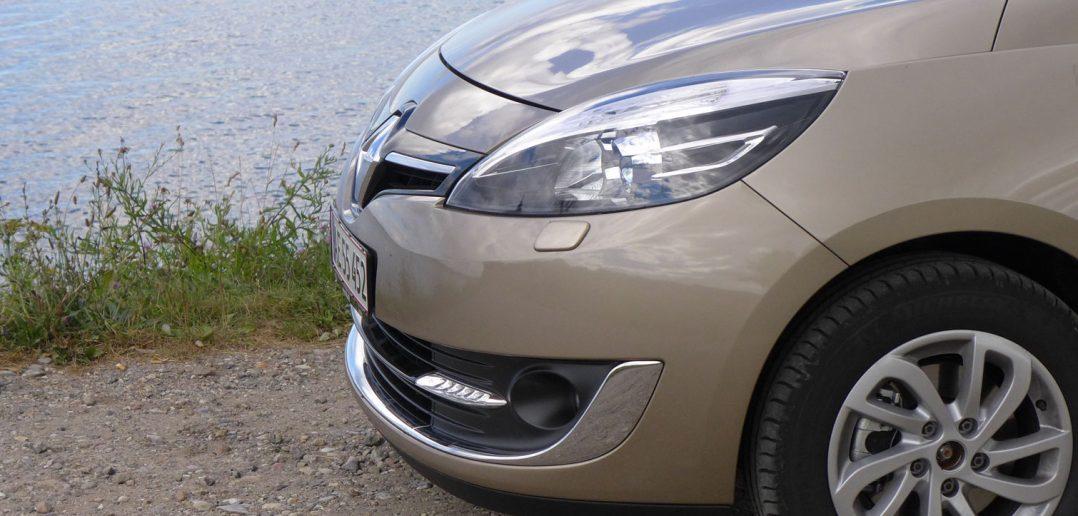 Renault-scenic-front-del_we.jpg