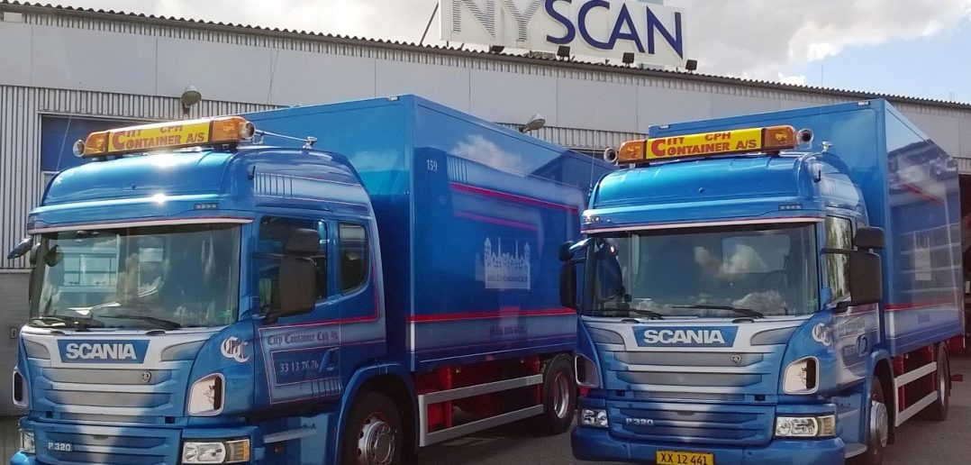 Scania-LOW-entry-City-Cont.jpg