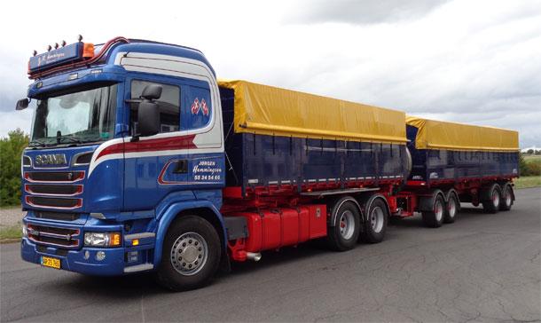 Scania-V8-Hemmingsen-brand.jpg