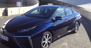 Toyota-Mirai-i-DK-sep-15_we.jpg