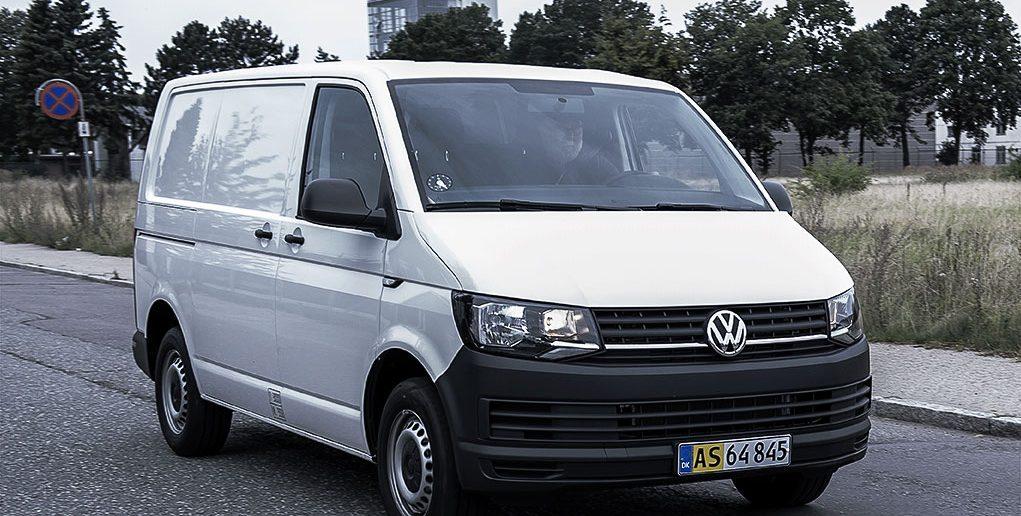 VW-1-Transporter-T6-test-DK.jpg