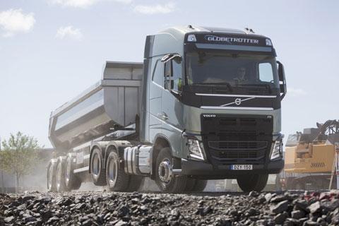 Volvo-Truck-tandemboggi-lf.jpg