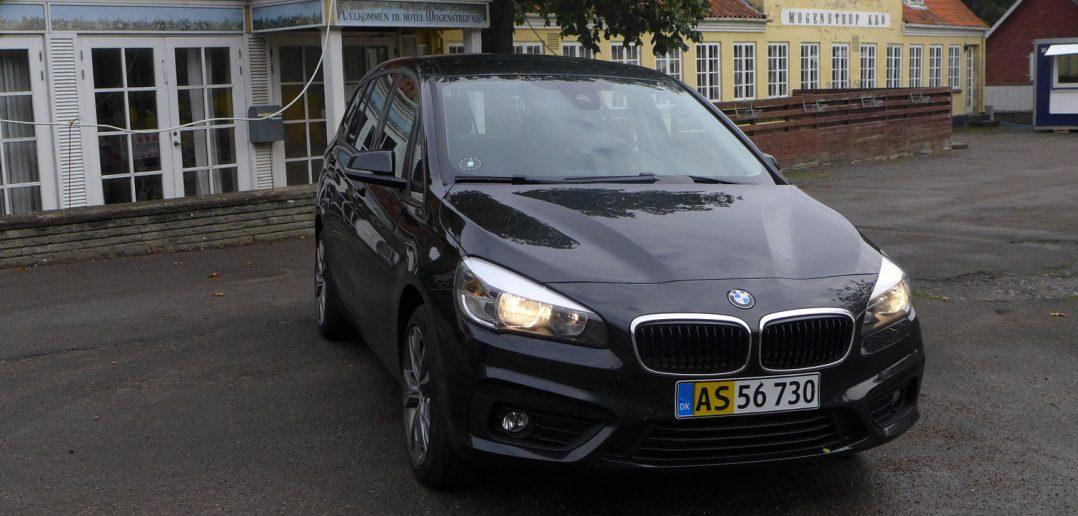 BMW-2-front-3-Gran-Tourer-V.jpg