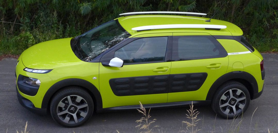 Citroen-C4-Cactus-testDK_we.jpg