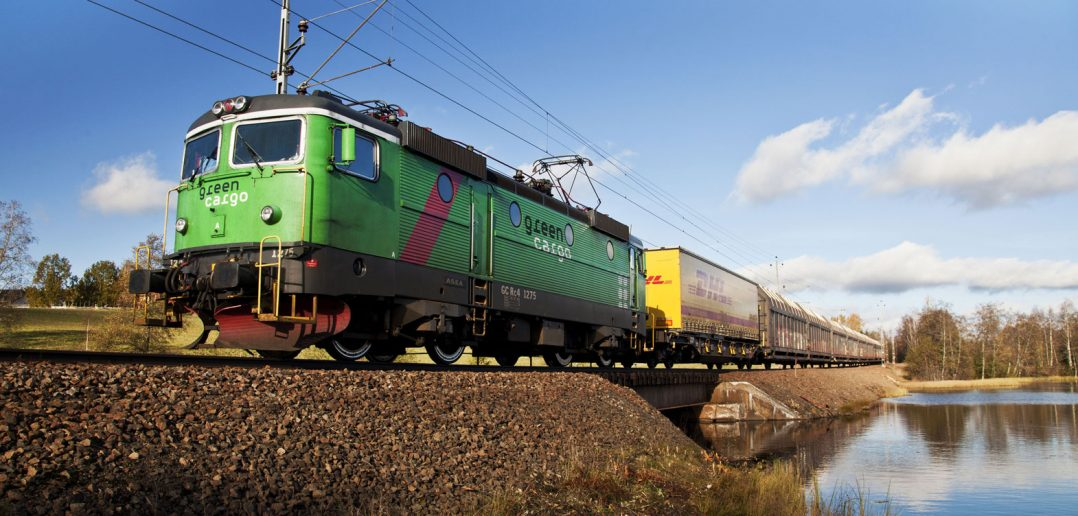 Green-Cargo-tog_web.jpg