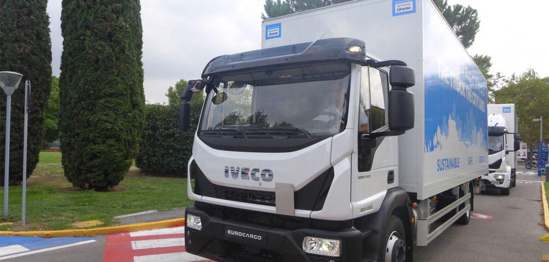 Iveco-EuroCargo-2015a.jpg