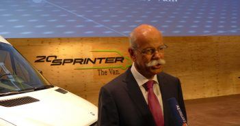 MB-CEO-Dieter-Zetsche-jubi-.jpg