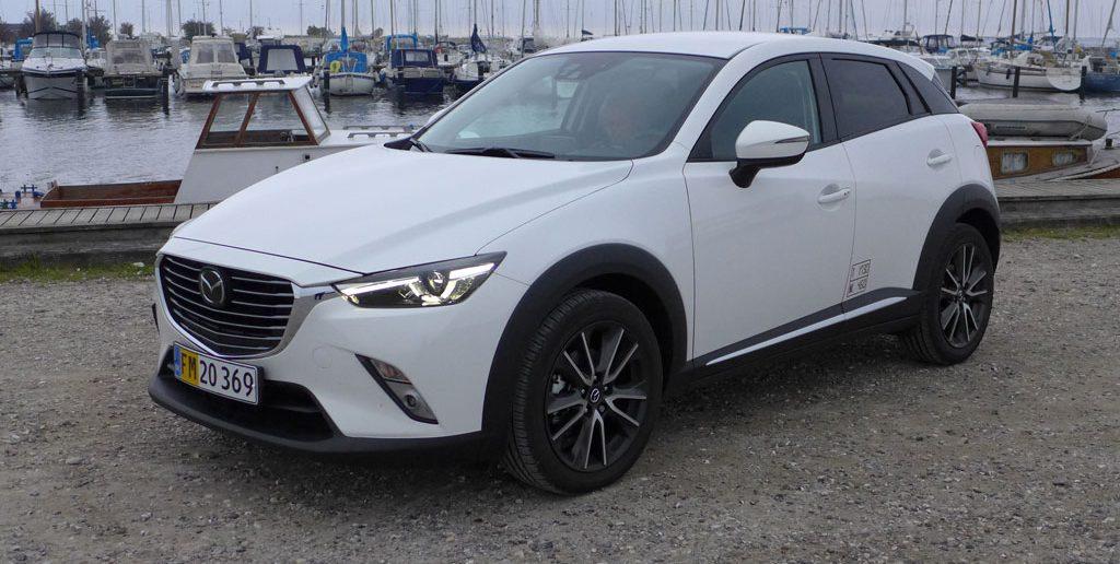 Mazda-CX-3-Van-1_web.jpg