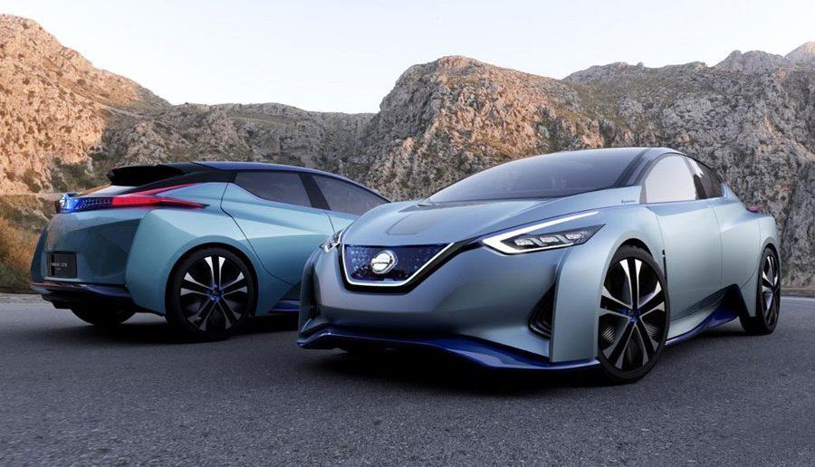 Nissan-fremtid-2-Tokyo-15_w.jpg