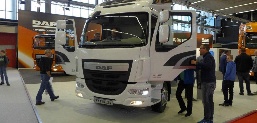 RAI15-DAF-LF-Edition-2016.jpg