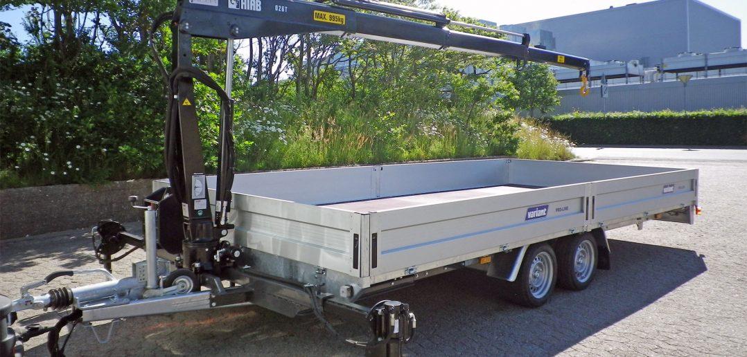 SAWO-Hiab-til-trailer_web.jpg
