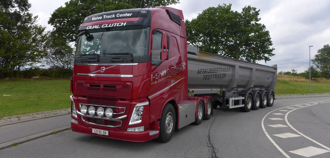 Volvo-FH-500-Dual-Shift_web.jpg