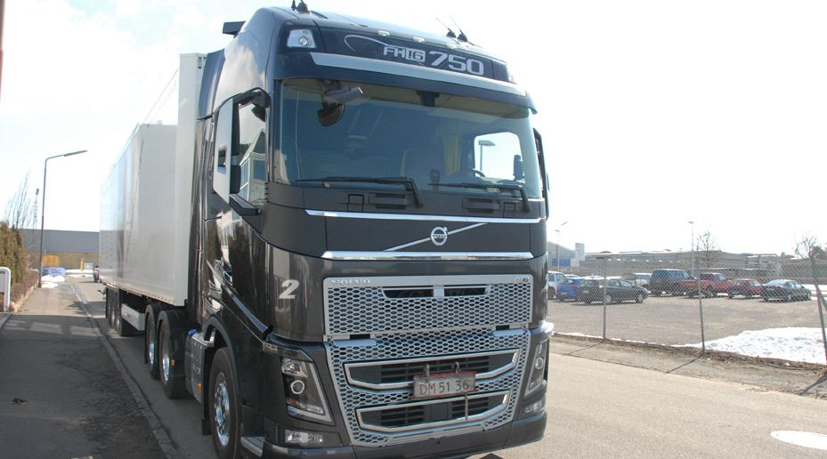 Volvo-FH-test-Bornholm-3_we-3.jpg