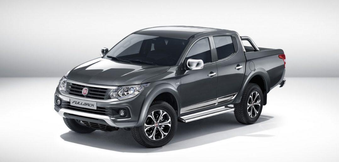 Fiat-Fullback-pu-Dubai-10-n.jpg