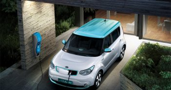 Kia-Soul-electric.jpg