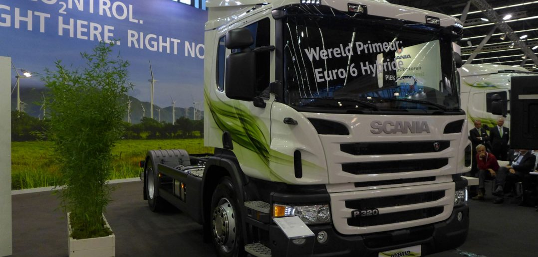 Scania-Hybrid-p-RAI_web.jpg