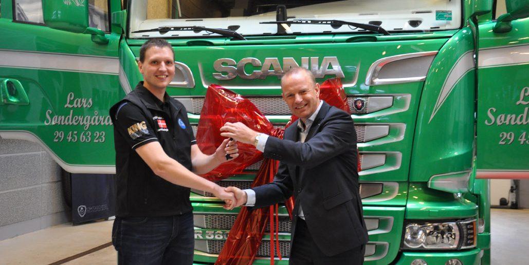 Scania-Lars-Soendergaard-og.jpg