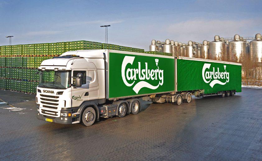 Scania-R-500-til-Carlsberg--1.jpg