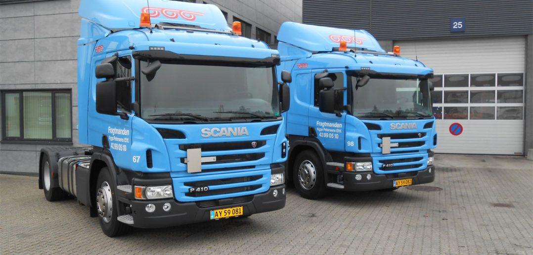 Scania-fragtbil-Viggo-P_web.jpg
