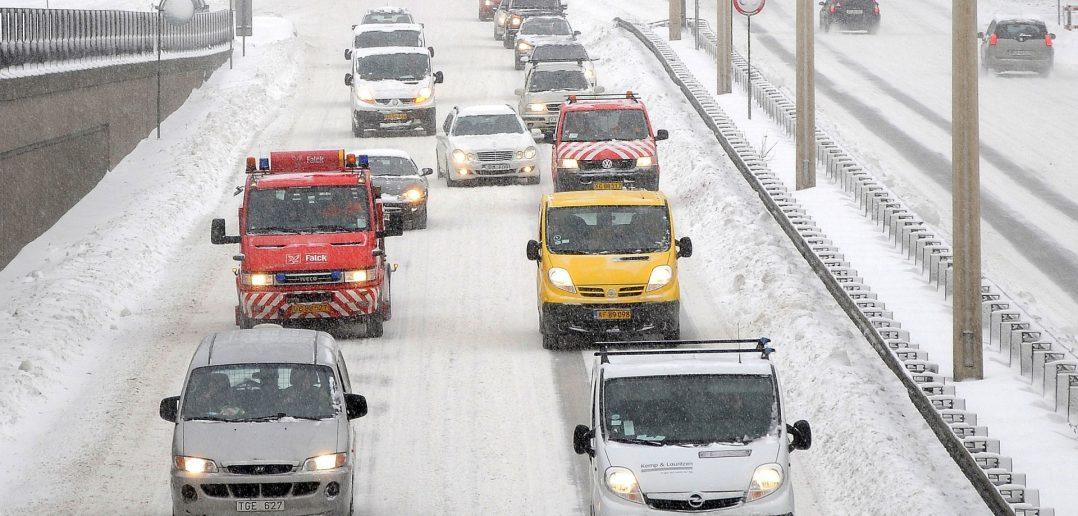 Vinter-og-varebiler.jpg