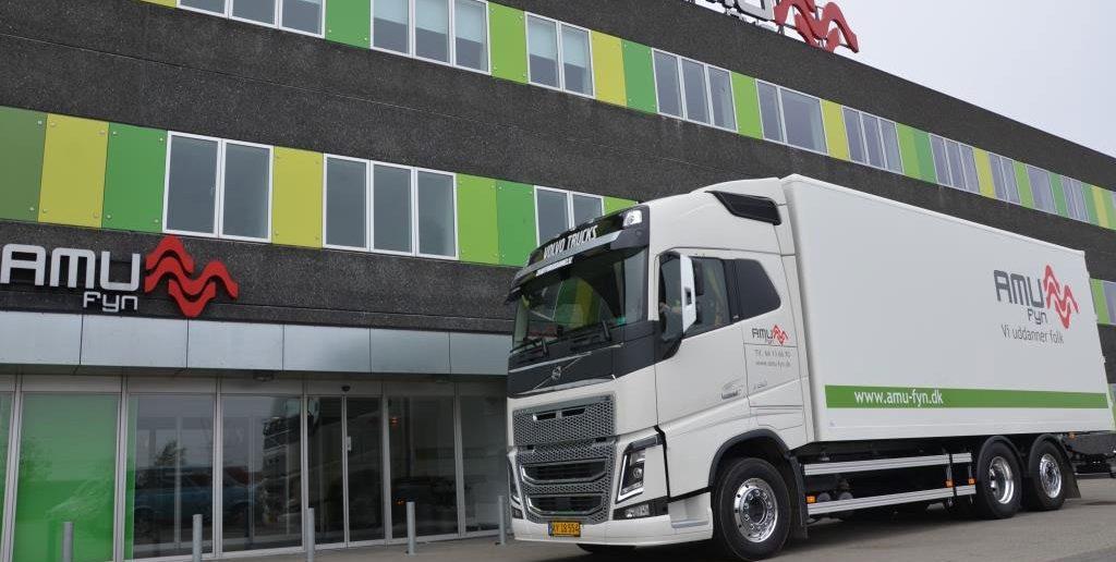 Volvo-og-AMU-Fyn_web.jpg