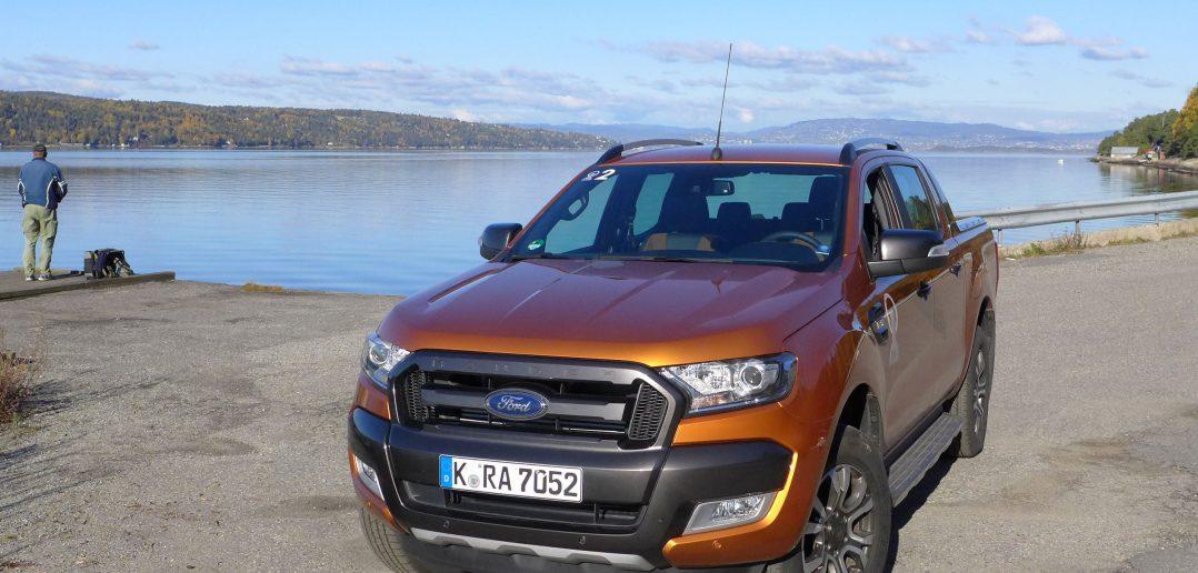 Ford-Ranger-Norge_web.jpg