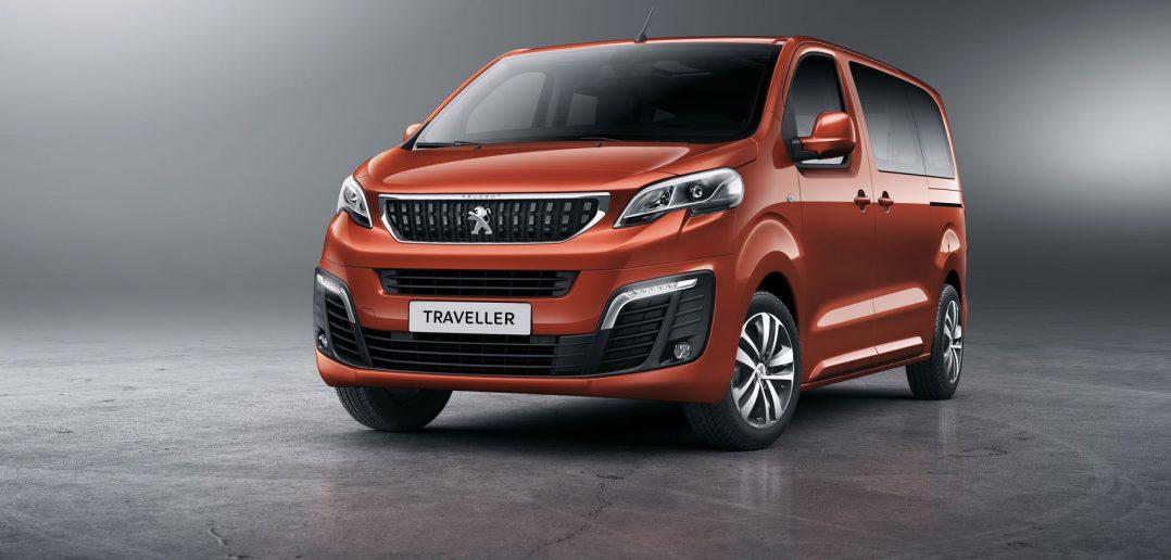 Peugeot-Traveller-2016-fron.jpg