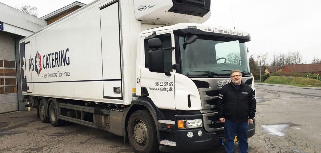 Scania-AB-Catering-Niels-Je.jpg
