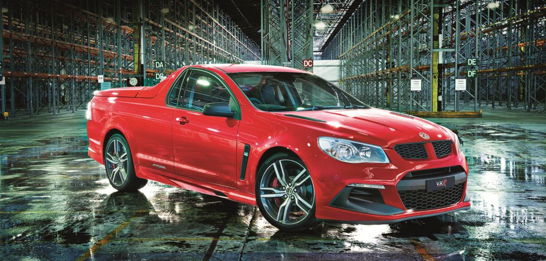 Vauxhall-Maloo-pick-up_web.jpg