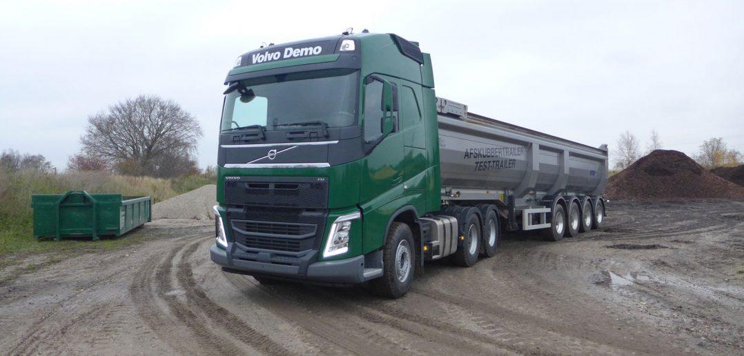Volvo-FH-6x4-test-11_web.jpg
